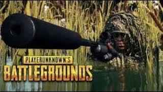 PUBG World record....... Best sniper kills in PUBG history.....