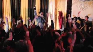 Repeat youtube video Falak - Performing Live in Canada