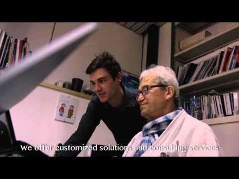 Balestri Technologies Srl, Italy - Company profile