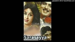 Uthishtatha Jaagratha.....(Preetha Madhu)