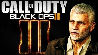 Black Ops 3 - Trailer Breakdown - Prestige Emblems, 115 Zombies Confirmed & More (BO3) | Chaos