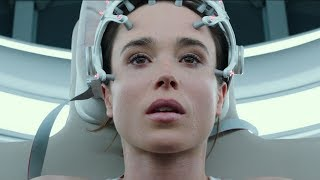'Flatliners' Official Trailer (2017) | Ellen Page, Diego Luna