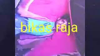 Video marad abhi bacha ba download MP3, 3GP, MP4, WEBM, AVI, FLV Juli 2018