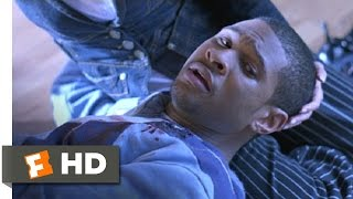In the Mix (8/8) Movie CLIP - Friends to the Rescue (2005) HD