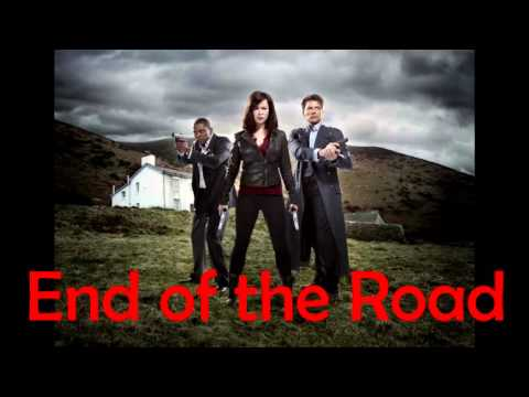 Torchwood Episode of Music - Miracle Day - End of the Road (S4 E8)
