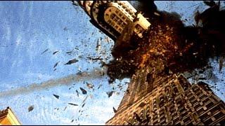 Another Top 10 City Destruction Scenes