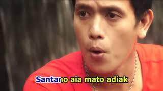 Ipank - Jajak Tak Hilang [Official Music Video] Pop Minang Galau