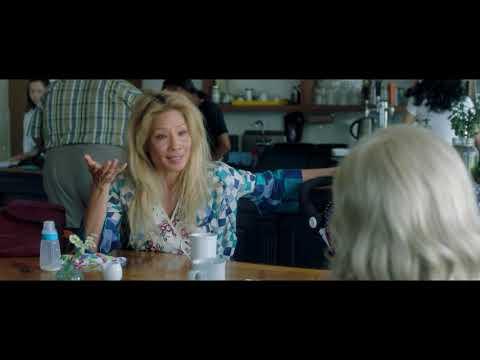 Le ragazze del Pandora's Box - Trailer italiano ufficiale [HD]