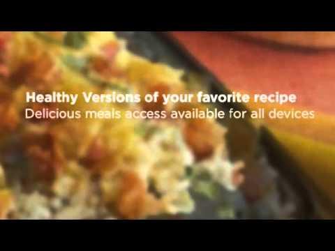 Crockpot Potato Recipes Slow Cooker