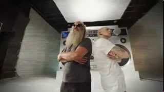 Eminem   Berzerk Official) (Explicit)
