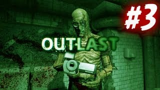 NoThx playing Outlast EP03