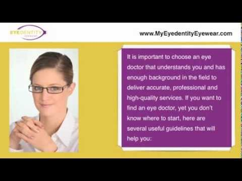 Columbia MO Eye Doctor - Eye Doctor Columbia MO - (573) 445-8780 Eye Doctor In Columbia