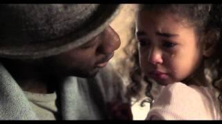 Aloe Blacc - You Make Me Smile (Official Video)