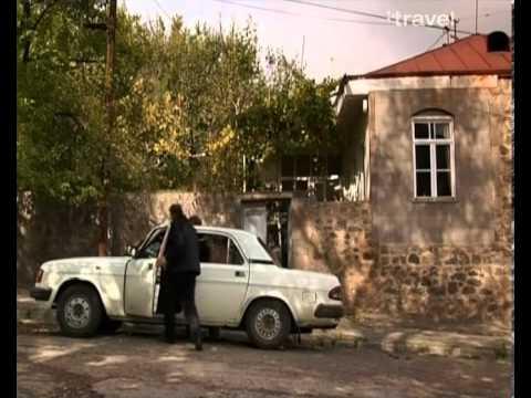 знакомство armenia