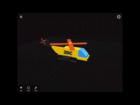 3dc Io 3d Modeling Apps On Google Play