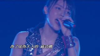 Maimi Yajima's solo performance from ℃-ute Concert Tour 2012 Spring...