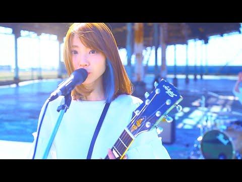 SpecialThanks / DOUNARUNO!?【MV】