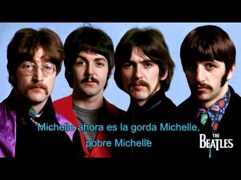 LOS BARBAROS   Adiós John, Paul, George y Ringo Letra