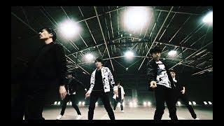 V6/「never」(from ALBUM「The ONES」)http://avex.jp/v6/ 決して止まることも戻ることもなく進み続ける秒針と、変えられない過去の狭間で「今」と向き合...
