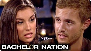 Alayah Makes SHOCK Return! 😱🌹 | The Bachelor