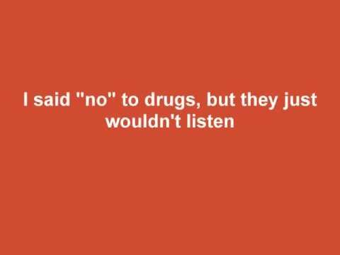 Very Funny Pictures With Sayings Funny Insults, ...