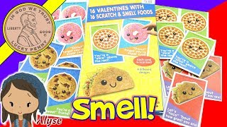 Learn About Valentine