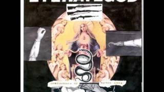 Eyehategod - Last Year (She Wanted a Doll House)