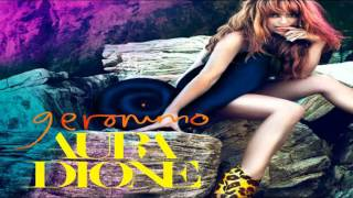 Aura Dione - Geronimo [Official Music]