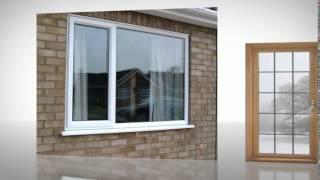 Файні двері рулонні штори жалюзі вхідні міжкімнатні якісні металопластикові вікна замовлення Луцьк(якісні металопластикові вікна Луцьк вхідні міжкімнатні двері Луцьк жалюзі на замовлення Луцьк рулонні..., 2015-05-04T11:39:11.000Z)