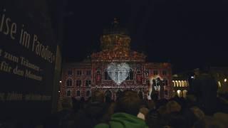RENDEZ-VOUS BUNDESPLATZ, BERN 2014