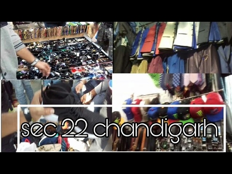Sector 22 Chandigarh   Buy First Copy Shoes Cloths   Nike, Jordan, Adidas