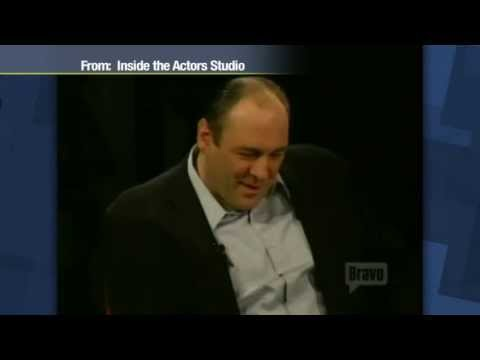 James Gandolfini Was a Jersey Guy Who Helped Change Television