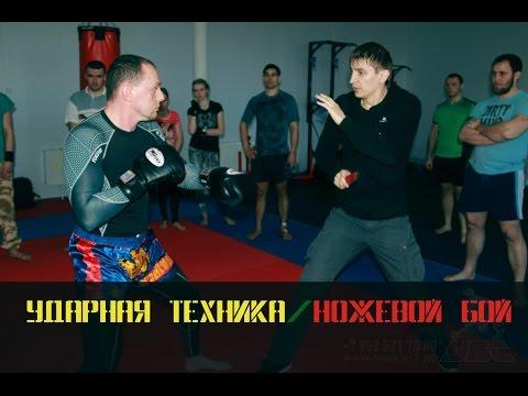 Таганрогские знакомства