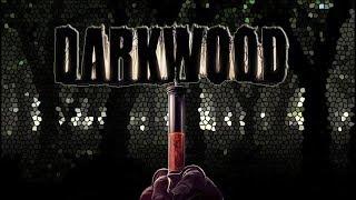 Darkwood - Прохождение на русском. Часть 5