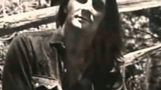 Gene Clark - - Polly