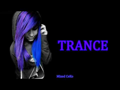 *Vocal Trance & Uplifting Mix # 28*