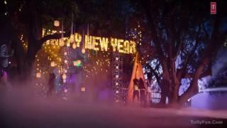 Humne Pee Rakhi Hai (Sanam Re) 720p HD