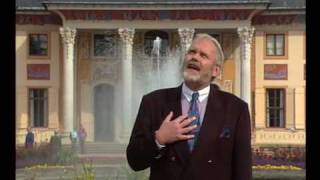 Gunther Emmerlich - Wenn ich einmal reich wär 1993