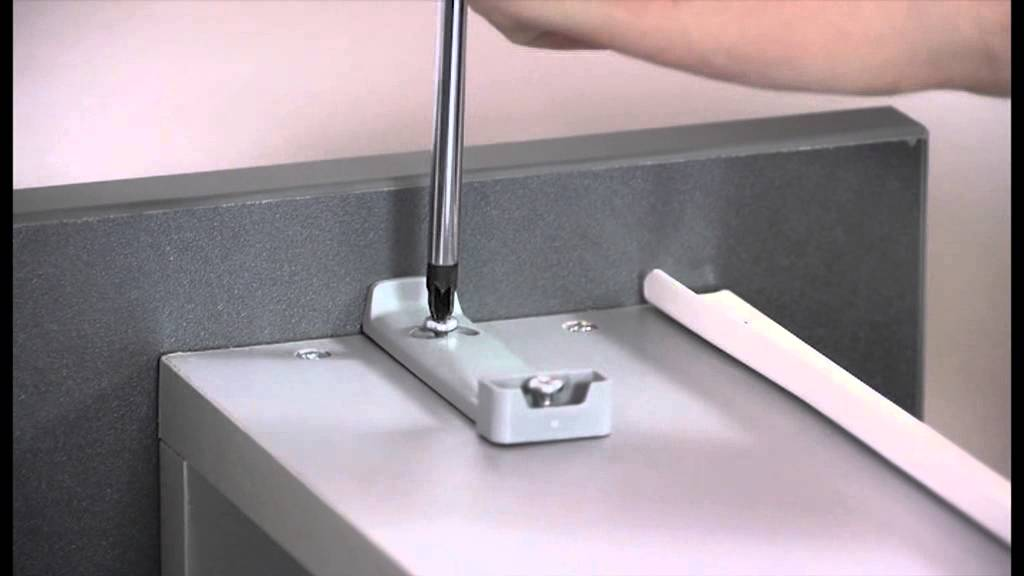 soft close adapter for drawers 2