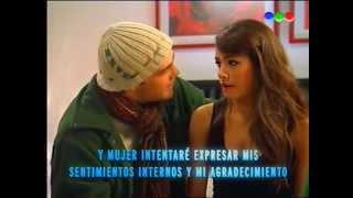 Casi Ángeles 4° Temporada - Capítulo 78