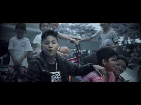 Bata Daw Ako - Lil Jay (Official Music Video)