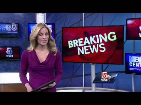 Report cites rash of problems at drug lab