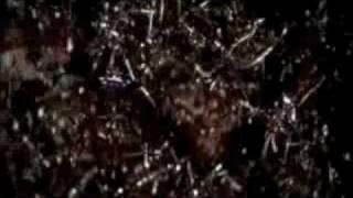Rammstein Orchestra - Kokain