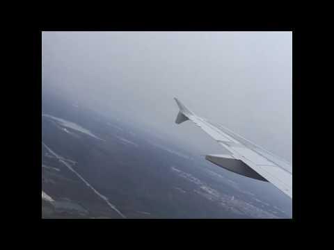 My travel diary- Vlog- Germany 🇩🇪 to Pakistan 🇵🇰 via Saudi Arabia
