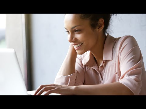 Grant Writing For Teachers   How To Find Grants