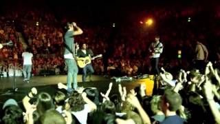 Hillsong en Espan?ol - Por Ti - Videoclip Oficial HD - Música Cristiana