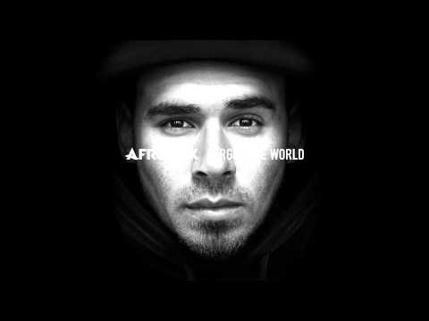 Afrojack - Ten Feet Tall ft. Wrabel