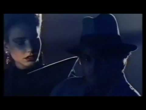 Novecento - Excessive Love (Remastered Video) (1986)