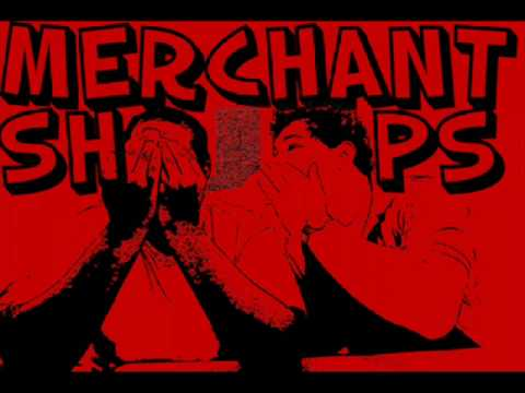 Merchant Ships – Emo Songs