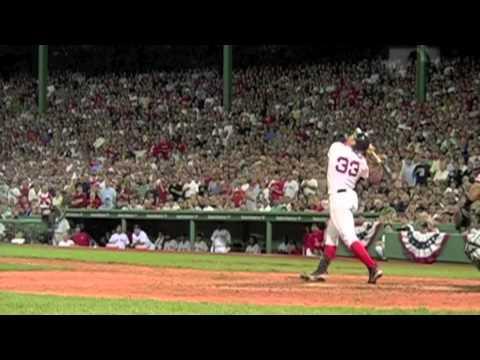 2005 Chicago White Sox Tribute